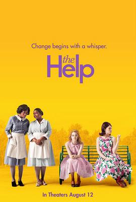 Risultati immagini per copertina del libro The Help