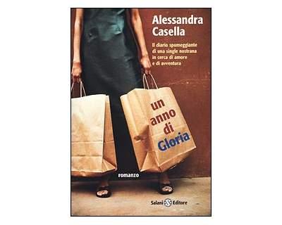 Alessandra-Casella-Un-anno-di-Gloria-libro-20120303042803