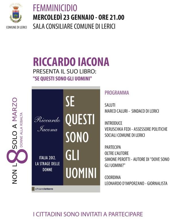 locandina_iacona3