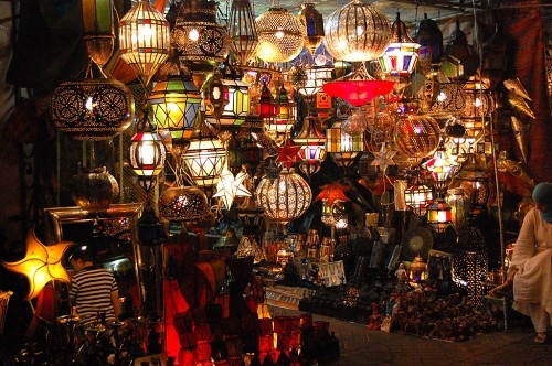 souk-di-marrakech_216038