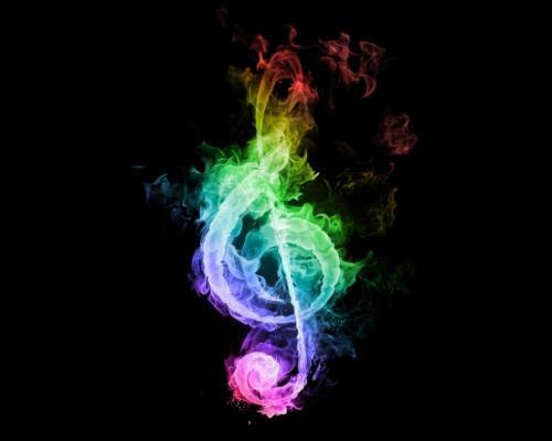 Chiave Di Violino La Zitella Felice