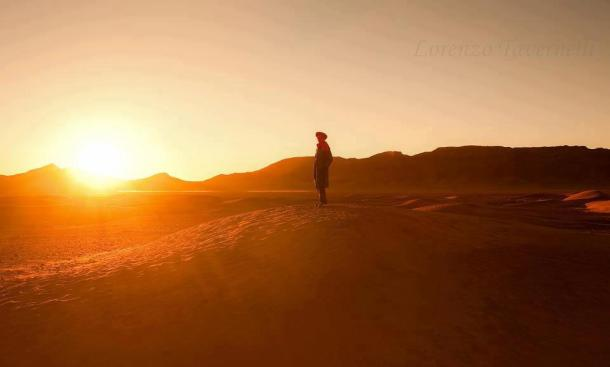 deserto-lory