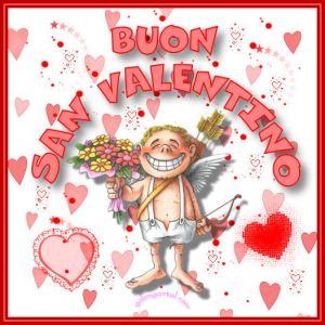 san_valentino_cupido1