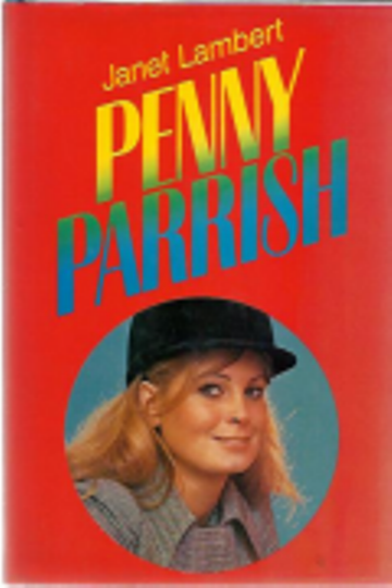 pennyparrish cover
