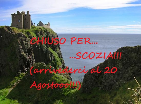 scozia_chiara_2