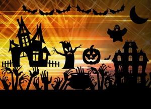 halloween-496282_640