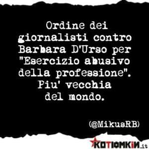 barbaradurso3