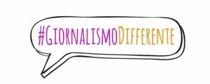 giornalismo-diff