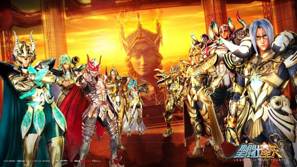 Saint-Seiya-Legend-of-Sanctuary