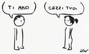 cinismo