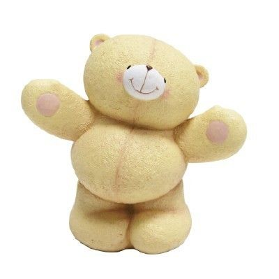 112e4a8846660f8c2128918f13d349fe-tatty-teddy-care-bears